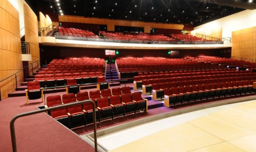 Harvard-Westlake_Middle_School_Los_Angeles_CA_Theatre_Auditorium