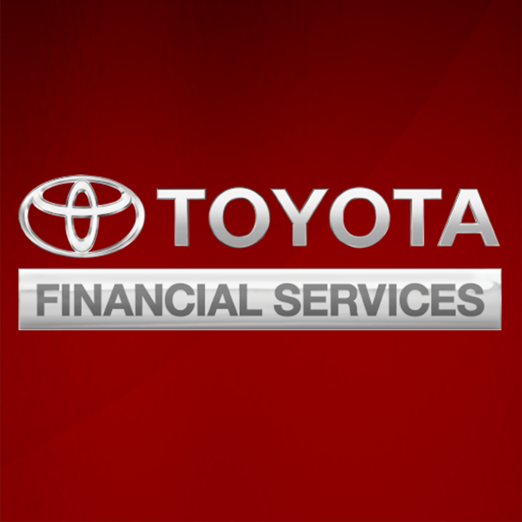 Financial Services: Toyota Financial Services Video Walls